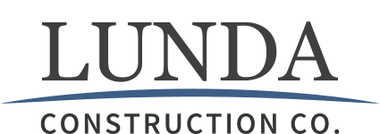 Lunda Construction Company